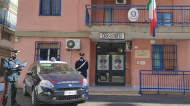 tentato omicidio, Palermo, Cronaca
