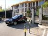 Rapine in banca a Termini Imerese e ad Enna, due arrestati