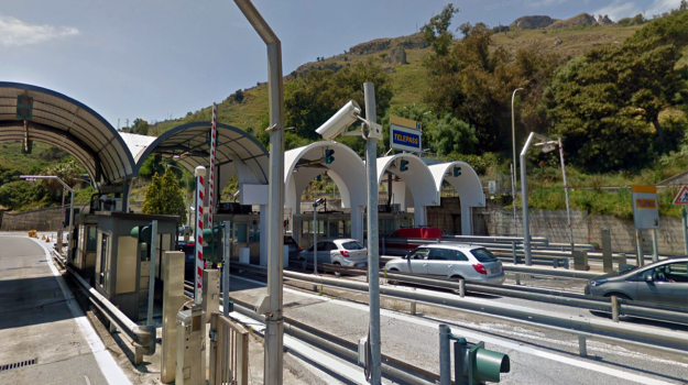 auotostrada, lavori, viabilità, Catania, Cronaca