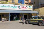 Mafia, confiscato il patrimonio di Rocco Biancoviso: sigilli a disco pub, società e ville a Scordia