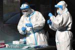 Coronavirus, il bollettino conferma il crollo dei contagi in Sicilia: zona gialla da lunedì