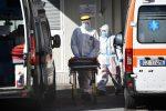 Coronavirus, 284 nuovi casi in Sicilia ma sale l'incidenza: 7 giorni decisivi per la zona bianca