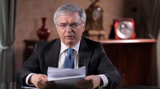 coronavirus, governo, Daniele Franco, Sicilia, Economia
