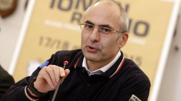 governo, protezione civile, Fabrizio Curcio, Sicilia, Politica