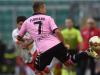 Il Palermo perde testa e partita, i rosanero in nove vanno ko anche contro la Viterbese
