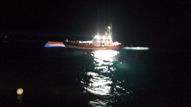 Lampedusa, migranti, naufragio, Agrigento, Cronaca