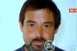 """Tabaccaio di Villarosa ucciso e dato in pasto ai maiali, il truce caso finisce a """"Chi l'ha visto"""""""