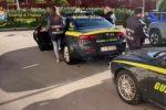 Mafia, sequestrati beni per 68 milioni a 3 imprenditori di Gela vicini al clan Rinzivillo