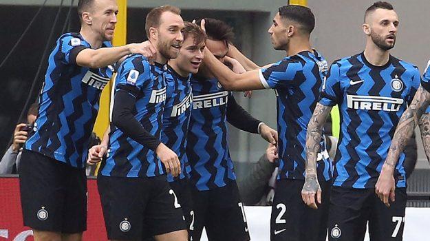 inter, Milan, SERIE A, Sicilia, Calcio