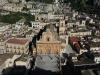 """""""I Luoghi del Cuore"""", la Via delle Collegiate di Modica è il sito più votato in Sicilia"""