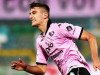 Il Palermo prepara l'assalto alla Juve Stabia: Filippi punta sul ritorno di Lucca