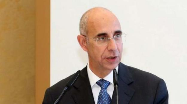 governo, Luigi Mattiolo, Mario Draghi, Sicilia, Politica