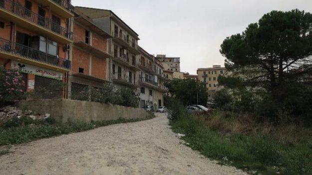 mussomeli, Caltanissetta, Cronaca
