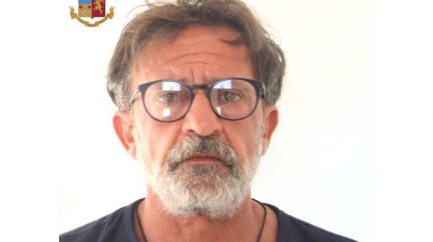 campobello di mazara, mafia, Marco Manzo, Matteo Messina Denaro, Trapani, Cronaca
