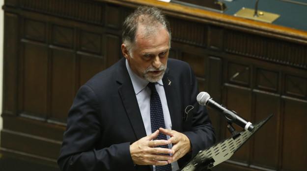 governo, Lega, turismo, Mario Draghi, Massimo Garavaglia, Sicilia, Politica