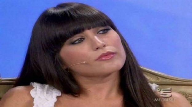 stalking, Natalia Angelini, Catania, Cronaca