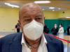 """Coronavirus, estate salva in Sicilia? Costa: """"Ci arriveremo con tante persone già vaccinate"""""""