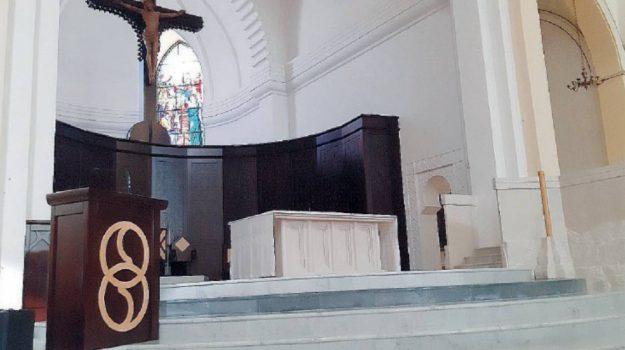 battesimo, rissa, san cipirello, Palermo, Cronaca