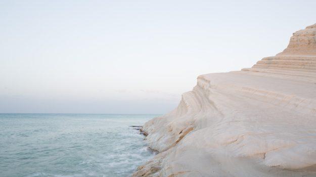 turismo, Agrigento, Cultura