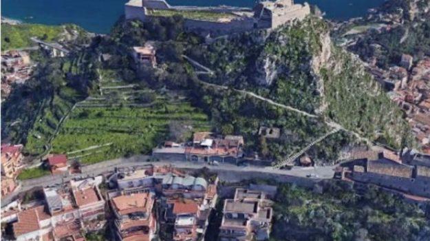 taormina, Messina, Politica