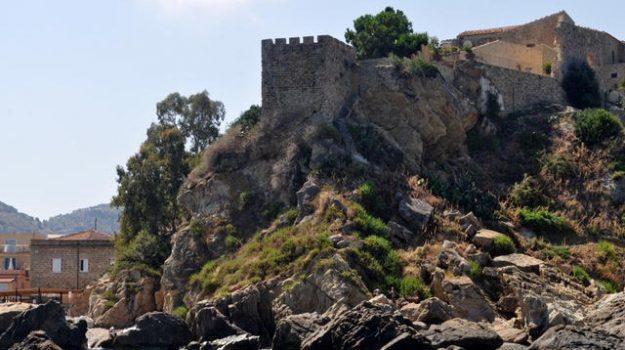 ambiente, Tusa, Messina, Politica
