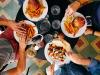 In diabetici la percezione di gusto e olfatto è alterata