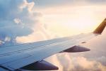 Aeroporti, l'annuncio: voli in continuità da Comiso anche dopo il 15 ottobre