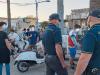 """Ad Agrigento la movida non si ferma, il sindaco: """"Gli irresponsabili ci portano alla terza ondata"""""""