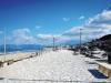 Manca la rete idrica e fognaria, il Comune di Alcamo Marina fa un passo avanti