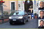 Spaccio di droga, 3 arresti a Catania: guadagni per 300 euro al giorno, il baratto per recuperare i crediti