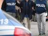 Gela, 25enne arrestato per lesioni gravi