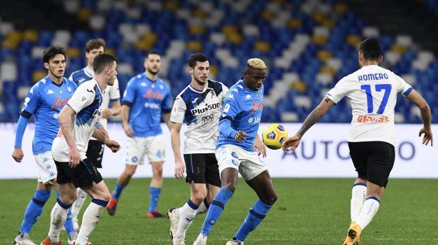 coppa italia, Sicilia, Calcio