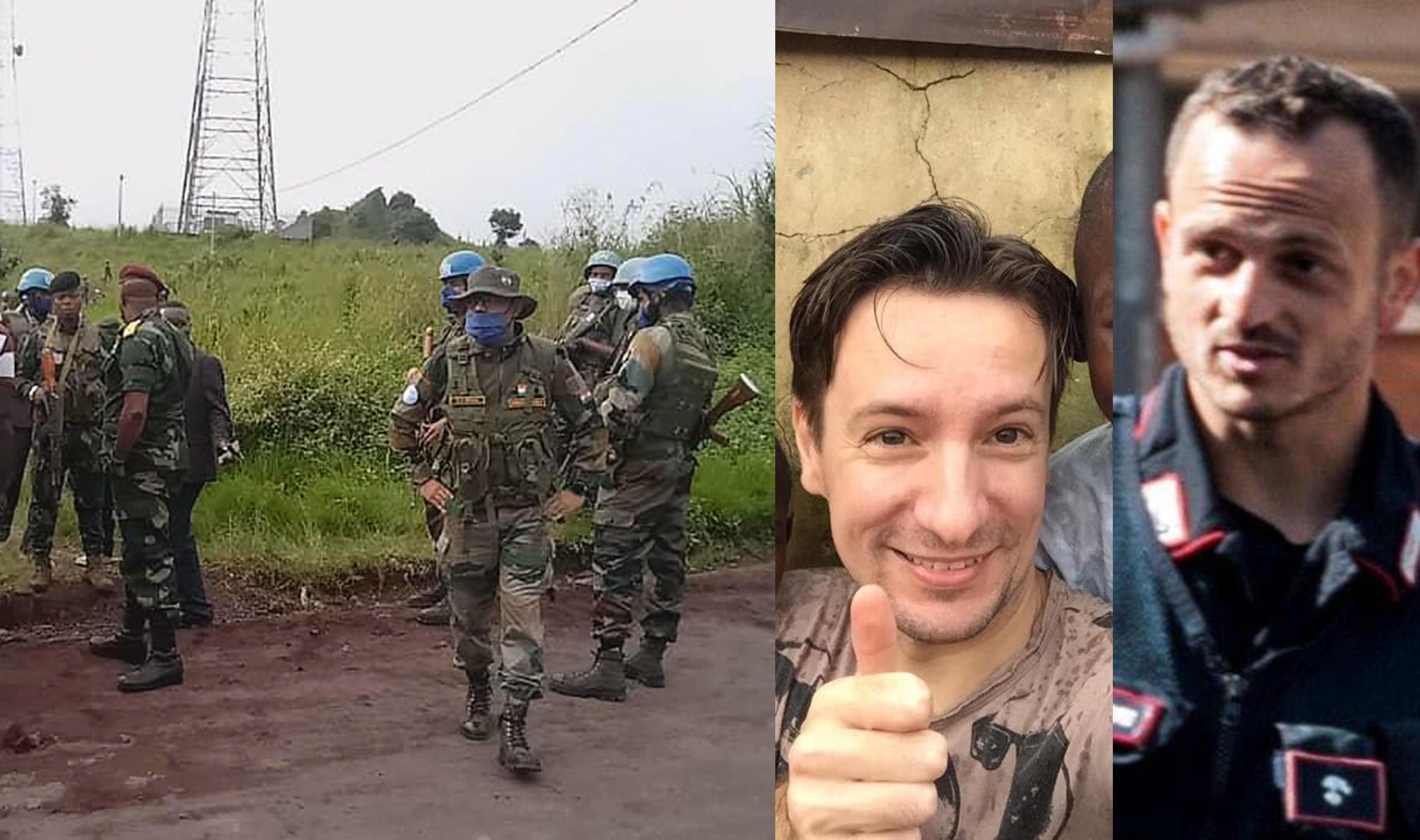 Rusija poslala još 300 instruktora u Srednjoafričku republiku - Page 3 Attentato_congo_attanasio24