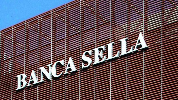 banche, LAVORO, Sicilia, Economia