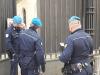 Covid: focolaio in carcere del Casertano, secondo decesso
