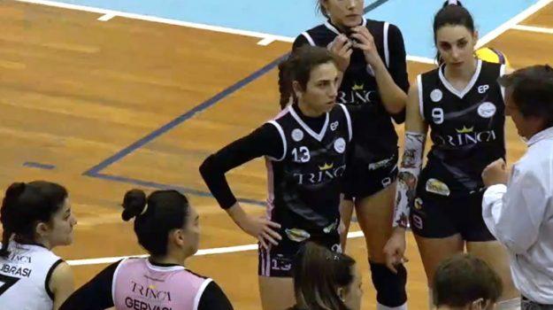 pallavolo, Palermo, Sport