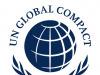 Gruppo Volkswagen, reintegrato nel Global Compact
