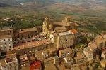 Recupero del centro storico di Troina, approvato lo studio di dettaglio