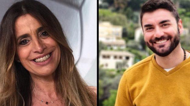 Il ritmo dei grandi successi con Cinzia Gizzi, la puntata dell'11 febbraio