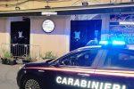 Sorpresi ad ascoltare musica in un noto pub di Catania, multati e locale chiuso