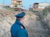 Ad Agrigento scoperta una nuova discarica abusiva in zona Cannatello
