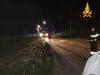 Palermo, si perdono e temono i cinghiali: dopo l'Sos salvati 2 escursionisti su Monte Pellegrino