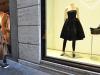 Abbigliamento e moda, sospesi fino al 30 settembre i termini di scadenza dei titoli di credito