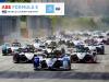 Formula E riparte, prima in notturna in Arabia Saudita