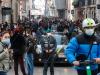 Coronavirus, sì a spostamenti fra Regioni per manifestazioni: il governo chiarisce le regole