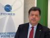 """Confindustria Catania e Fidimed, finanziamenti rapidi per la ripartenza """"green"""" delle imprese"""