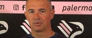 Giacomo Filippi
