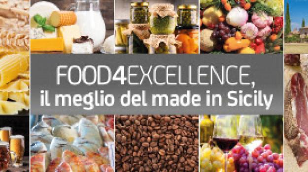 cibo, unicredit, Sicilia, Economia