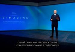 Jaguar produrrà solo automobili elettriche dal 2025 Il Ceo, Bolloré: «Elimineremo il diesel dal 2026 e raggiungeremo emissioni zero entro il 2036» - Ansa