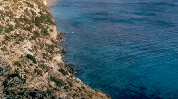 turismo, Agrigento, Cronaca